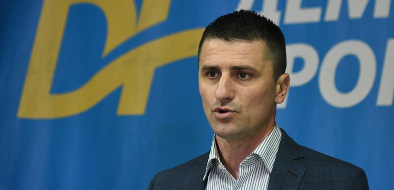 Zogović