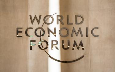 Svjetski ekonomski forum
