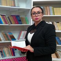Renata Bulajić