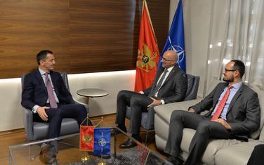 Bošković i Holden