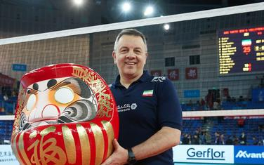 Odomaćio se na Olimpijskim igrama: Igor Kolaković