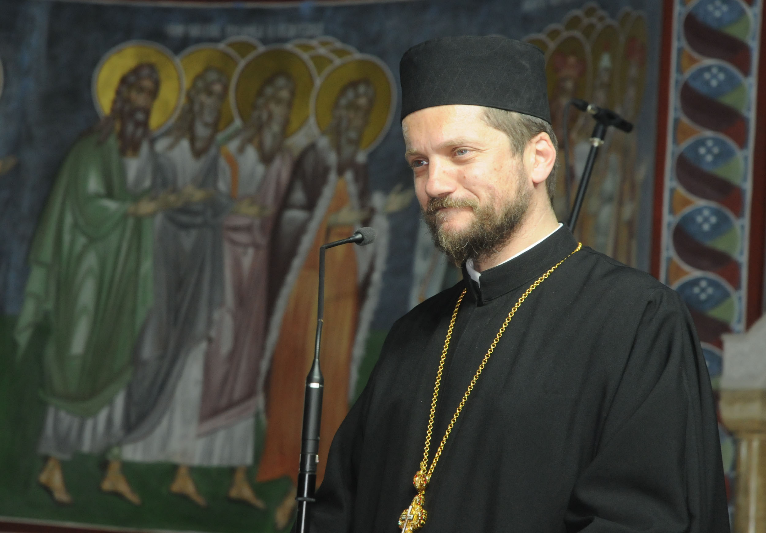 Gojko Perović