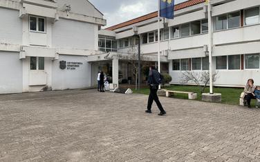 Brojne tužbe: Opština Budva