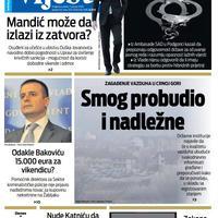 Naslovna strana 17.1.