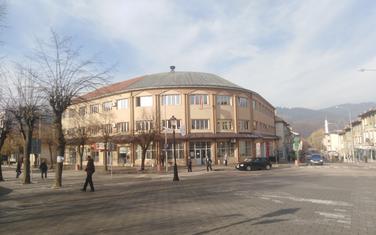 Planirali budžet: Opština Pljevlja