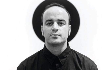 Amir Džaković