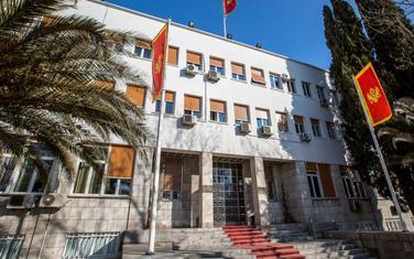 Ponovo vještačeno da li je rukopis Čađenovićeve na falsifikovanim nalazima