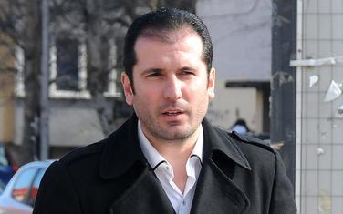Dalibor Kavarić