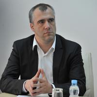 Miloš Šoškić