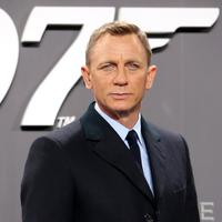 Danijel Krejg snimio je poslednji film u kom tumači Džejmsa Bonda