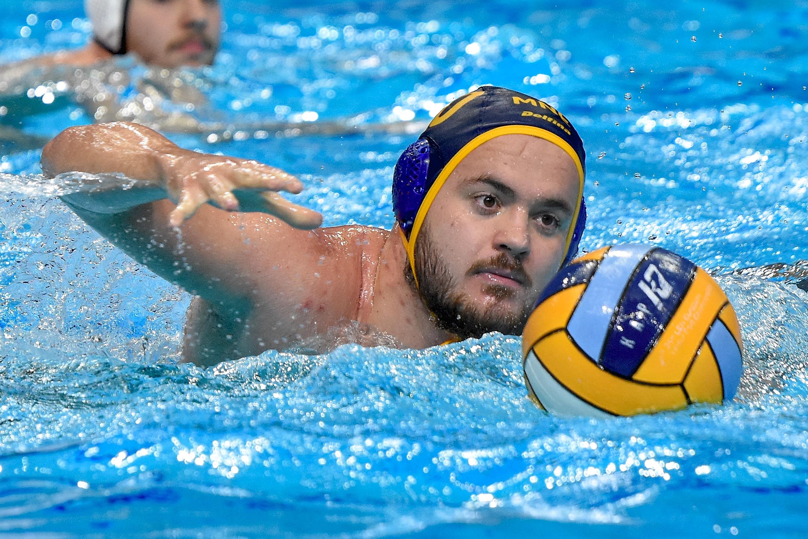 Vladan Spaić