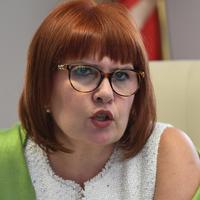 Valentina Pavličić