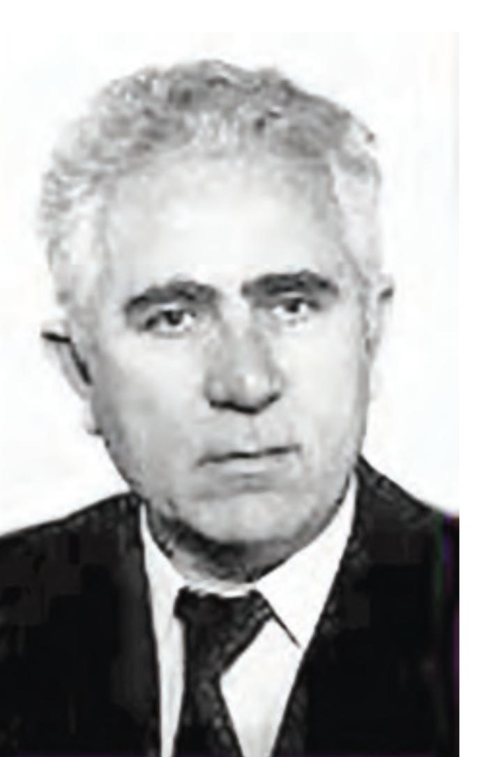 Jovan Petrić