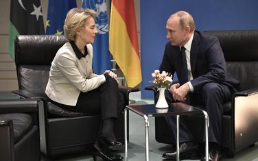Sa samita u Berlinu