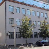 Viši sud u Podgorici