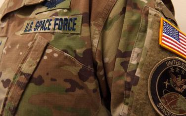 Na Tviteru je objavljena fotografija novih uniformi