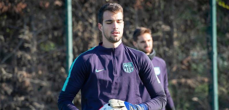Lazar Carević