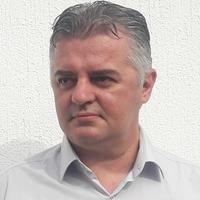 Bojović
