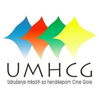 UMHCG