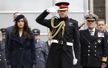 Princ Hari