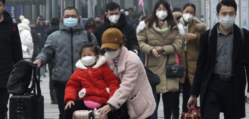 Virus već usmrtio devet ljudi