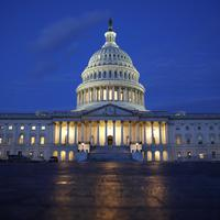 Vođena žestoka bitka između republikanaca i demokrata