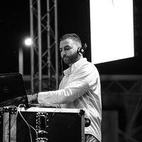 DJ Koyo
