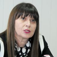 Pravo na zaštitu pred sudom imaju i kolege: Simonović