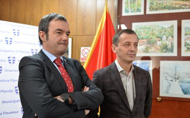 Golubović i Bošković