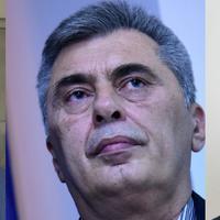 Jokić, Đukanović i Vujović