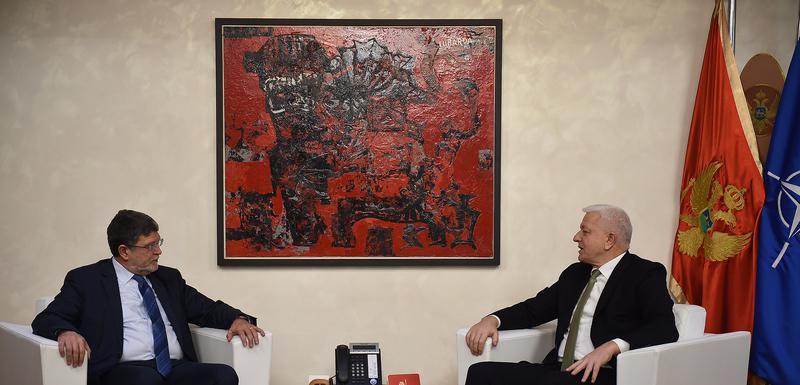 Picula i Marković