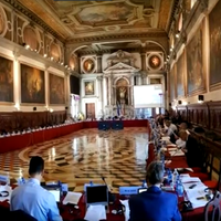 Venecijanska komisija