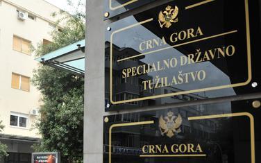 Specijalno tužilaštvo donijelo naredbu o sprovođenju istrage