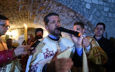 Perović