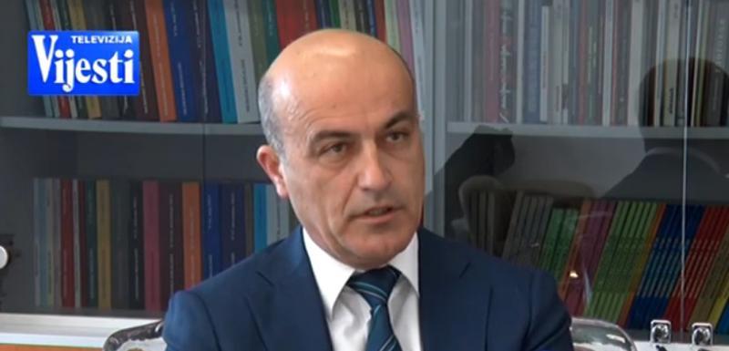 Željko Rutović