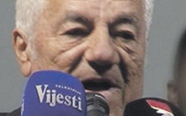 Radisav Korać