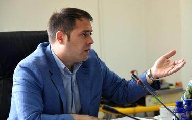 Ivan Jovetić