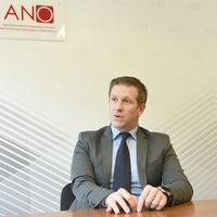 Uroš Andrijašević