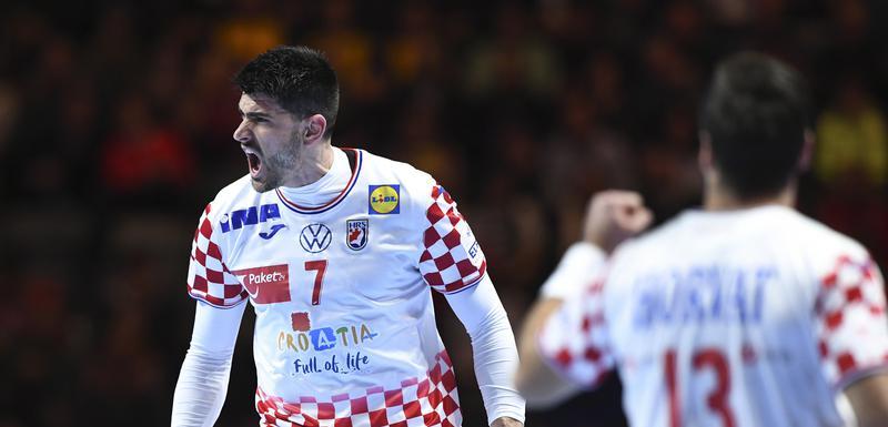 Pobjeda nakon trilera: Luka Stepančić