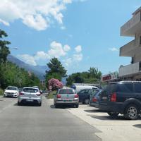 Zakrčenja saobraćaja česta