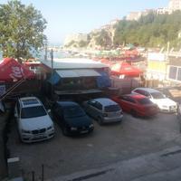 Sporni plac koji su ljetos ogradili Išmakići