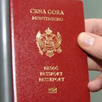 Stari pasoši se mogu koristiti do isteka roka važenja