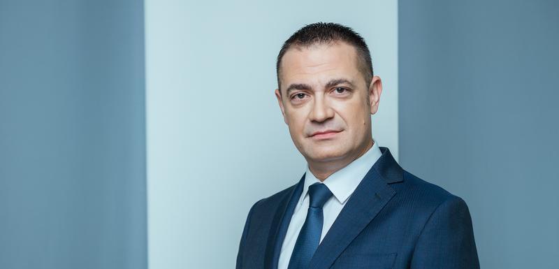 Mitrović
