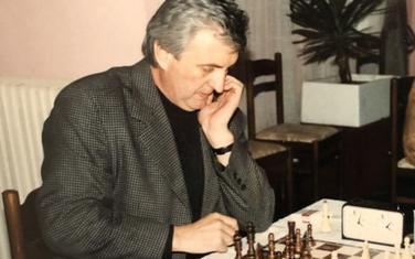 Radojica Dabetić