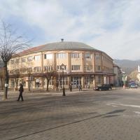 Opština Pljevlja