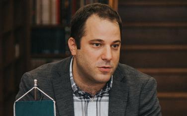 Miloš Vukanović