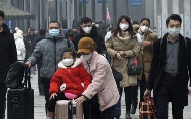 Virus do sada odnio više desetina života