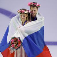 Sinicjina i Kacalapov