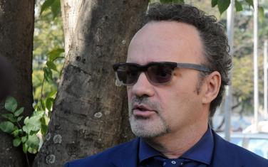 Otkazao punomoćje Maroviću prije izbijanja afere: Bojić