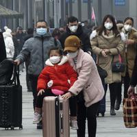 Virus do sada odnio najmanje 80 života